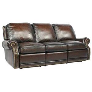 Barcalounger Premier II Premier II Sofa