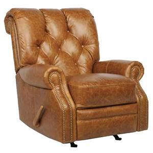 Barcalounger Vintage Reserve Imperial II Recliner