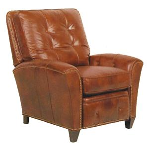 Barcalounger Vintage Reserve Sergio II Recliner