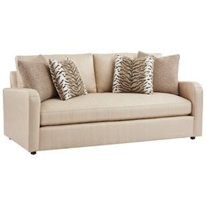 Terra Apartment Sofa