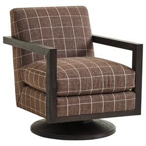 Willa Swivel Chair