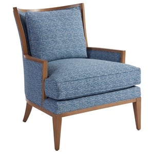 Atwood Occasional Chair
