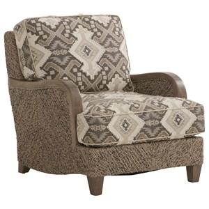 Thayer Chair