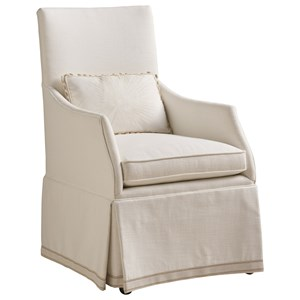 Adelaide Host Dining Chair