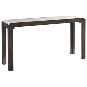 Doheny Console Table