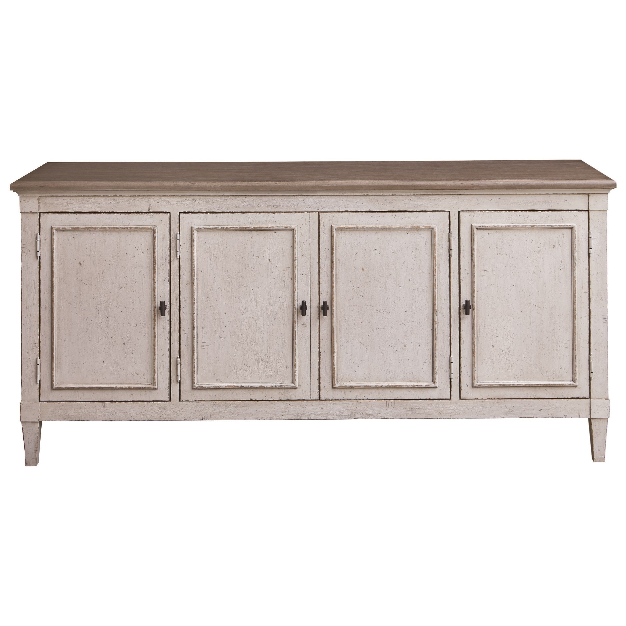 Bella Credenza by Bassett at Bassett of Cool Springs