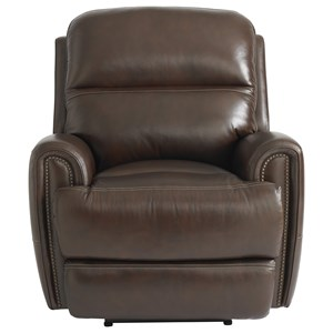Wallsaver Recliner with Power