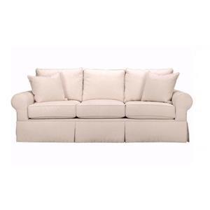 Demo Sofa