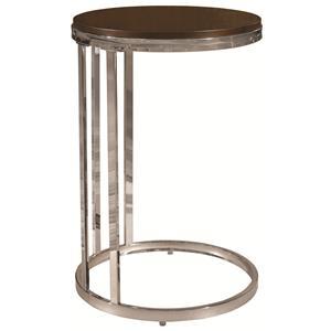 Bassett Sterling Recliner Table