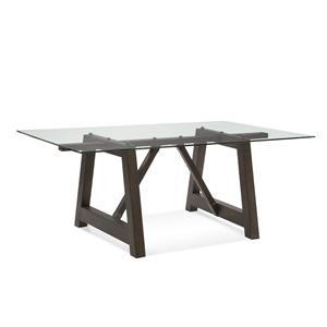 Ellsworth Dining Table