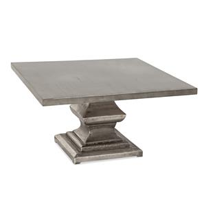 Emmit Rectangle Cocktail Table