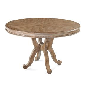 Galliano Dining Table