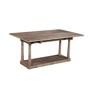 Kinzie Wake Table