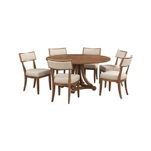 Kearney Dining Table