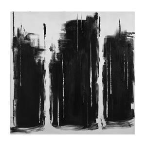 Black & White Blocks