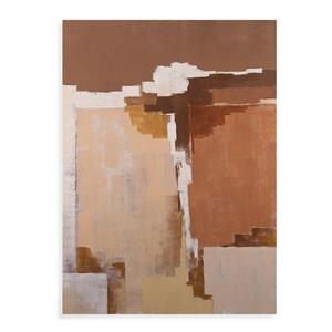 Desert Abstract