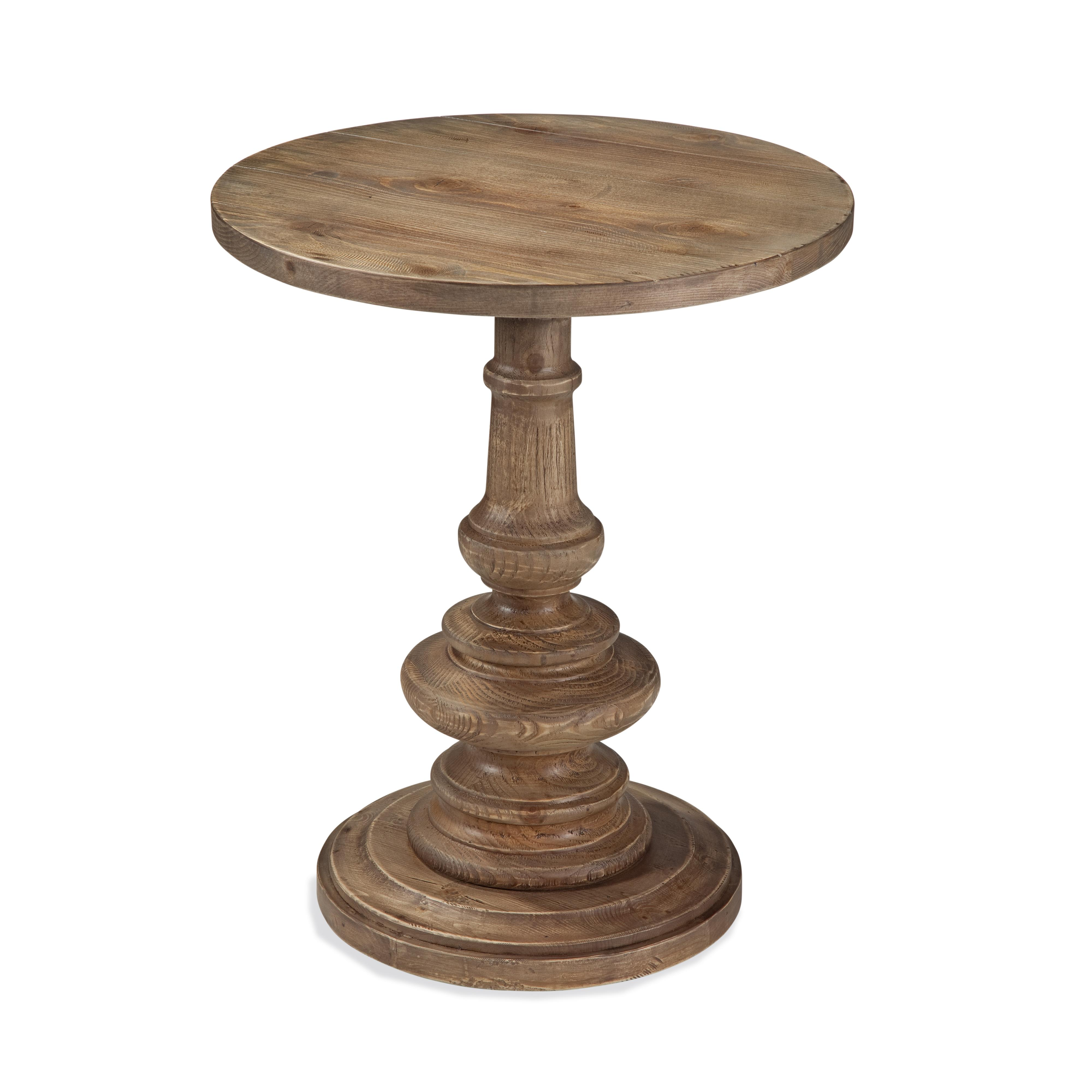 Belgian Luxe Lamond Scatter Table by Bassett Mirror at Alison Craig Home Furnishings