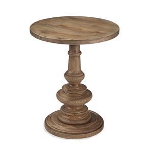 Lamond Scatter Table