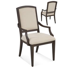 Marlette Arm Chair