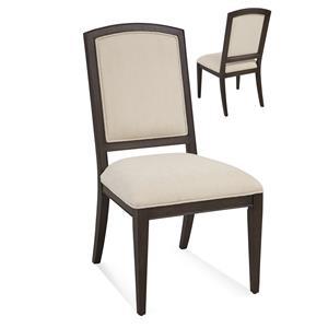 Marlette Side Chair