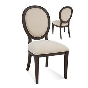 Cornelia Side Chair