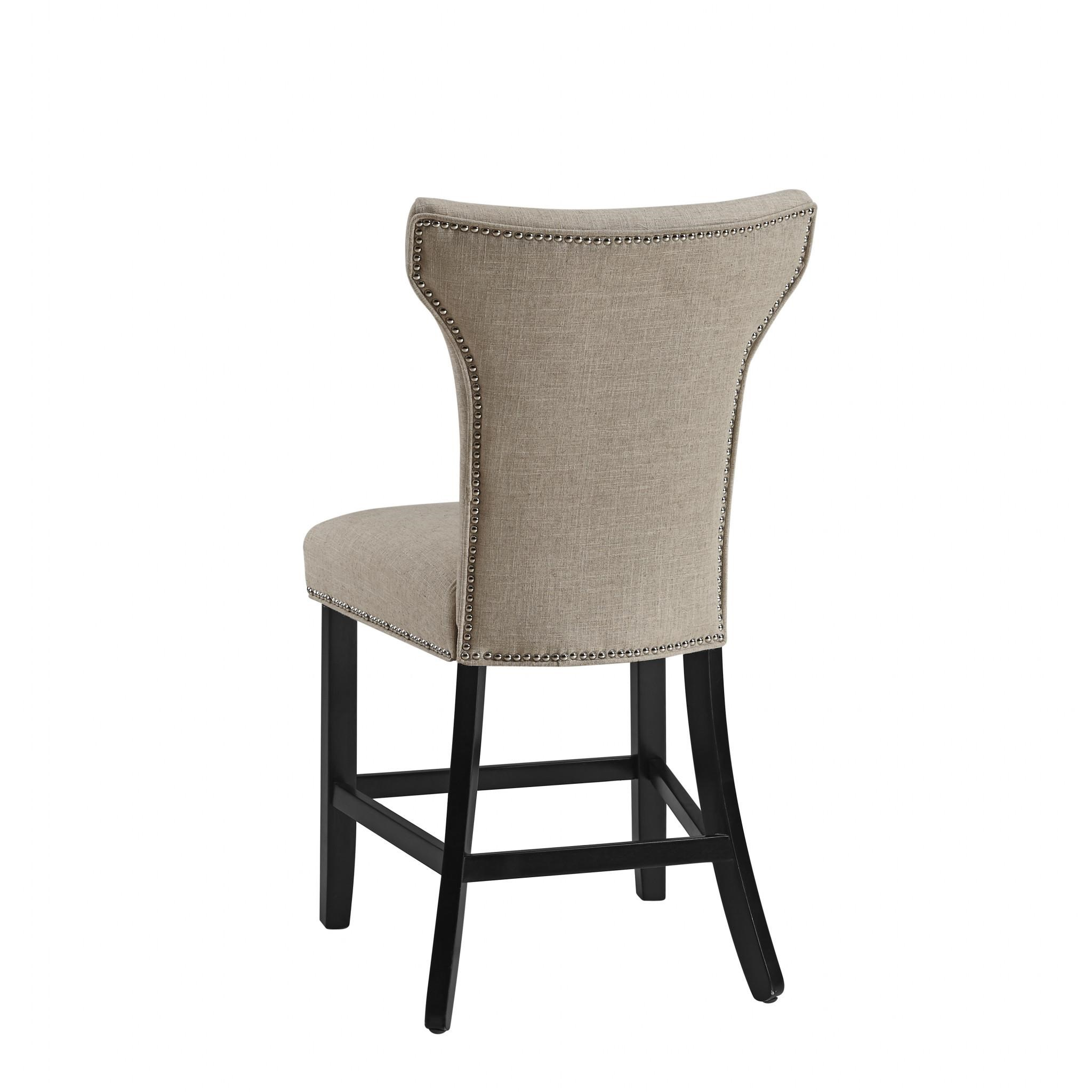 Nelson Counter Stool