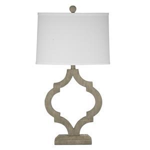 Denton Table Lamp