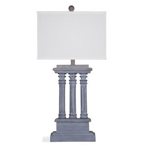 Lowell Table Lamp