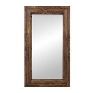Higgins Leaner Mirror