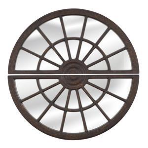 Bowen Wall Mirror