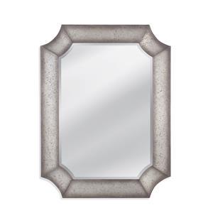 McKinnon Wall Mirror