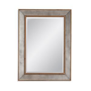 Matthews Wall Mirror