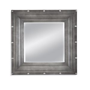 Dayton Wall Mirror