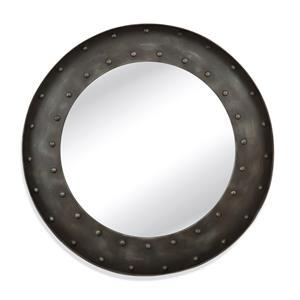 Kirk Wall Mirror