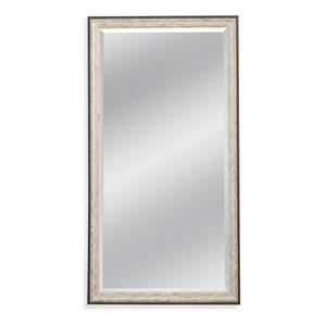Burke Leaner Mirror