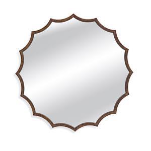 Keller Wall Mirror