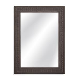 Ellison Wall Mirror