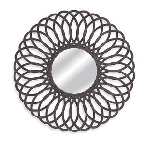 Brynne Wall Mirror