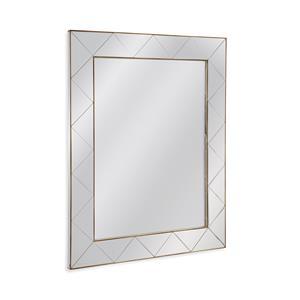 Allura Wall Mirror