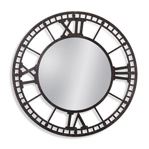 Ladson Wall Mirror