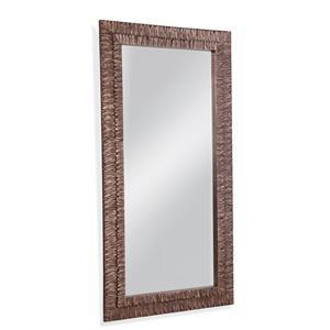 Wendell Leaner Mirror