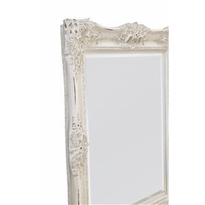 Sanborn Wall Mirror