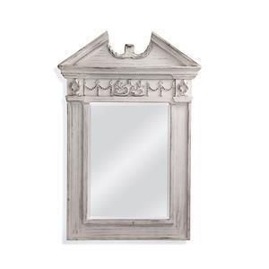 Loretto Wall Mirror
