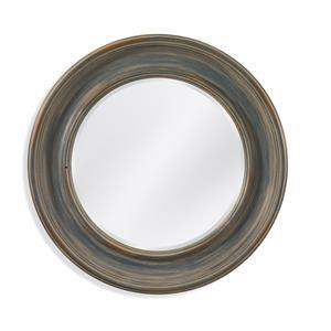 Ranlo Wall Mirror