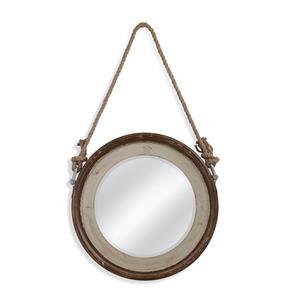 Medon Wall Mirror