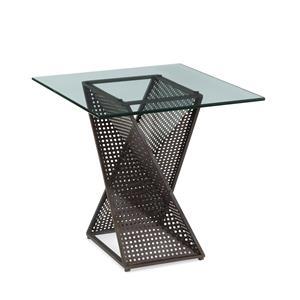 Bolton End Table