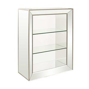 Minetta Bookcase