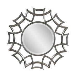 Orlando Wall Mirror