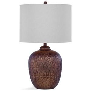 Trevor Table Lamp