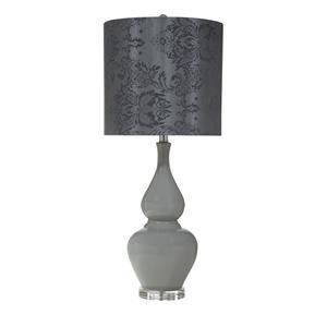 Olney Table Lamp